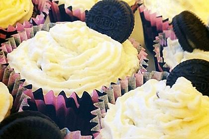 Oreo Cupcakes 202
