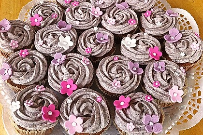 Oreo Cupcakes 16