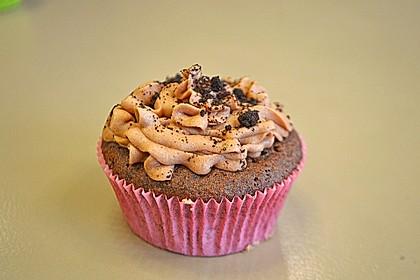 Oreo Cupcakes 113