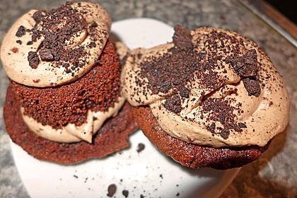 Oreo Cupcakes 158