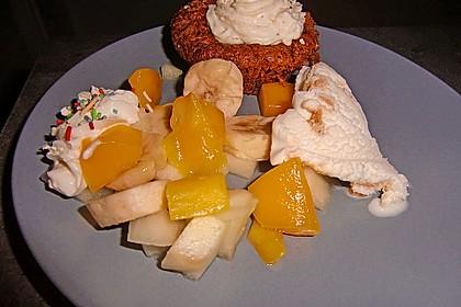 Oreo Cupcakes 166
