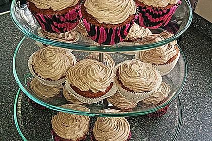 Oreo Cupcakes 144
