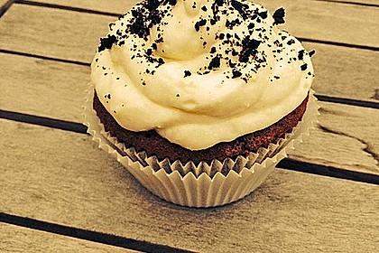 Oreo Cupcakes 94