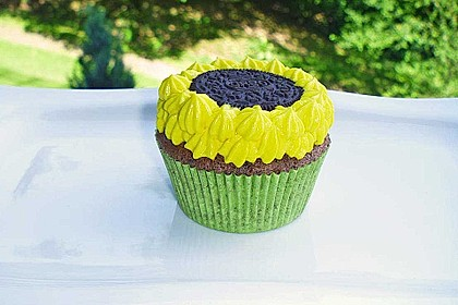 Oreo Cupcakes 21