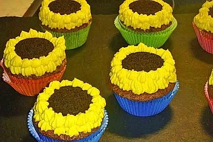 Oreo Cupcakes 42