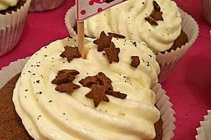 Oreo Cupcakes 87