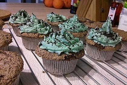 Oreo Cupcakes 184