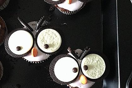 Oreo Cupcakes 5