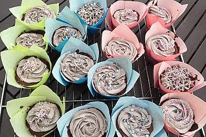 Oreo Cupcakes 17