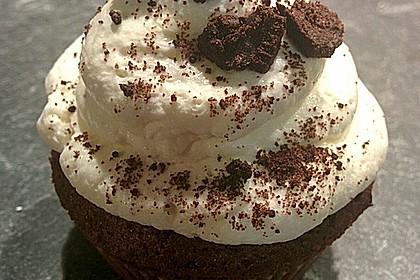 Oreo Cupcakes 93