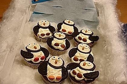 Oreo Cupcakes 15