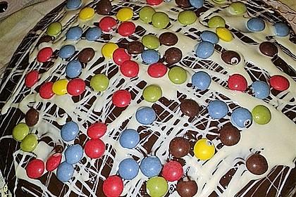 Schokoladenbiskuit 13