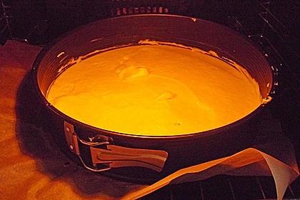 Einfache Zitronen - Joghurt - Torte 102