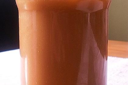 Dulce de Leche - Milchkaramell - Karamell 11
