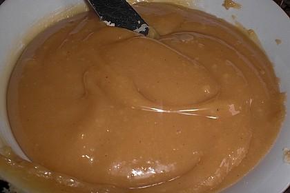 Dulce de Leche - Milchkaramell - Karamell 6