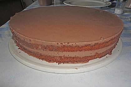 Lumumba - Torte 7