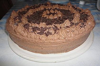 Lumumba - Torte 3