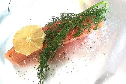Zitrus-Ofenfisch 3