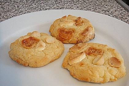 Super Chunk Cookies 40