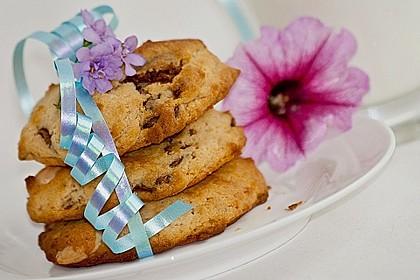 Super Chunk Cookies 3