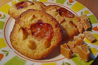Super Chunk Cookies 34