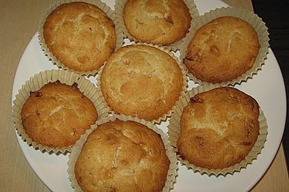 Super Chunk Cookies 70