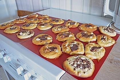Super Chunk Cookies 63