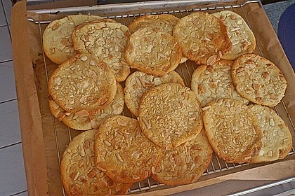 Super Chunk Cookies 51