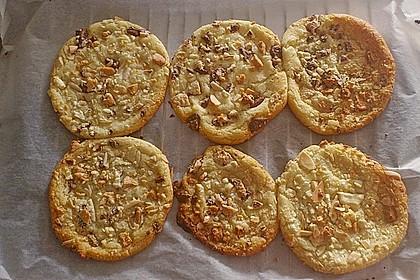 Super Chunk Cookies 52