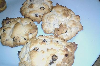 Super Chunk Cookies 71