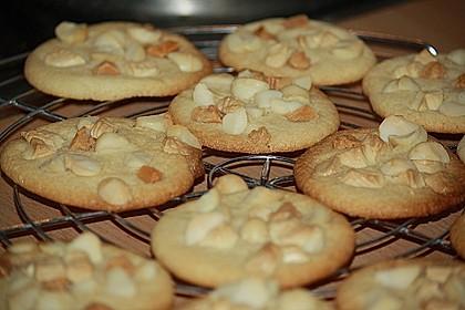 Super Chunk Cookies 15