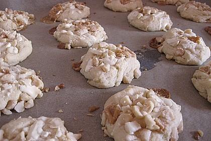 Super Chunk Cookies 48