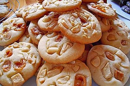 Super Chunk Cookies 16