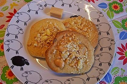 Super Chunk Cookies 29
