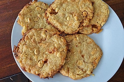 Super Chunk Cookies 39