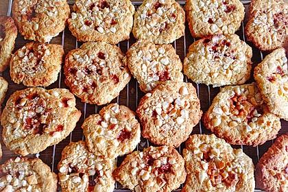 Super Chunk Cookies 28