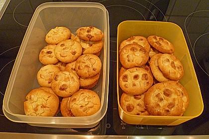 Super Chunk Cookies 46
