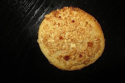 Super Chunk Cookies 74