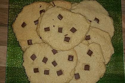 Super Chunk Cookies 44