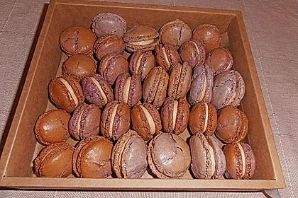 Macarons 38
