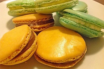 Macarons 39