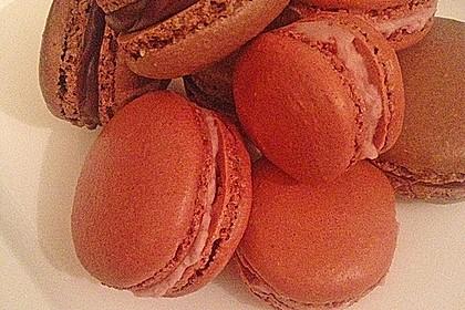 Macarons 24