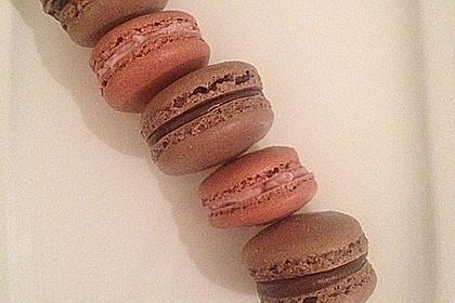 Macarons 30