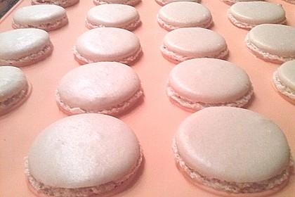 Macarons 16