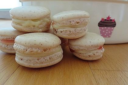 Macarons 27