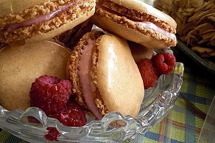 Macarons 28