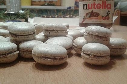 Macarons 33