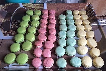 Macarons 9