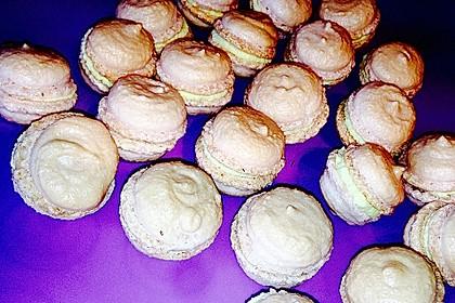 Macarons 47