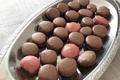 Macarons 21